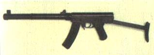 бесшумное оружие10.jpg