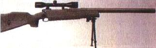 бесшумное оружие12.jpg