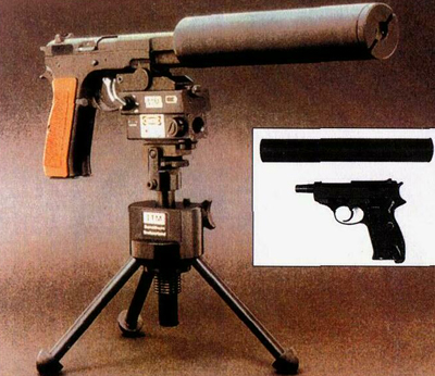бесшумное оружие13.jpg
