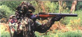 бесшумное оружие6.jpg
