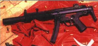 бесшумное оружие9.jpg