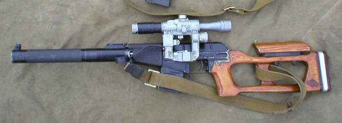 http://weapon.do.am/weapon/BCC/14735327_01_VSS_Vintorez.jpg