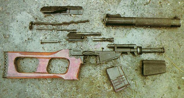http://weapon.do.am/weapon/BCC/14735456_03_VSS_Vintorez.jpg