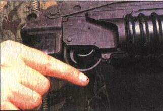 гранатометы6.jpg