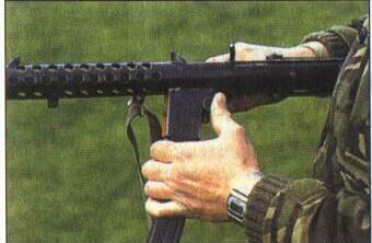 пистолеты_пулеметы10.jpg