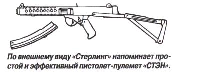 пистолеты_пулеметы11.jpg
