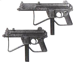 пистолеты_пулеметы15.jpg