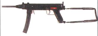 пистолеты_пулеметы16.jpg