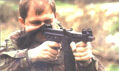 пистолеты_пулеметы22.jpg