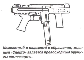 пистолеты_пулеметы24.jpg