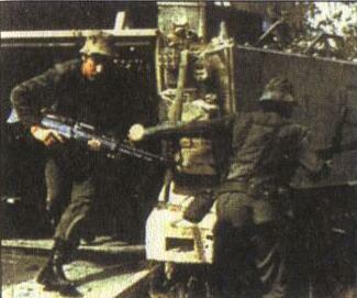 пистолеты_пулеметы3.jpg