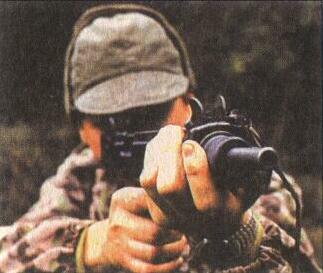 пистолеты_пулеметы5.jpg