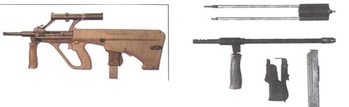 пистолеты_пулеметы7.jpg