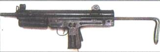 пистолеты_пулеметы8.jpg