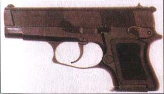 пистолеты и револьверы10.jpg