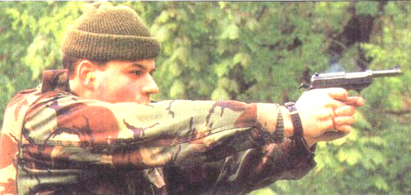 пистолеты и револьверы12.jpg