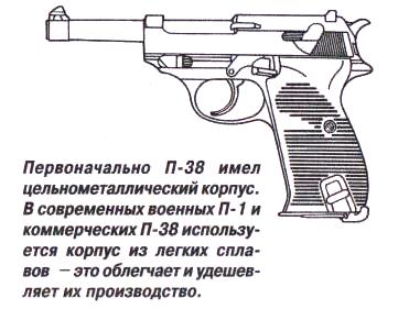 пистолеты и револьверы14.jpg