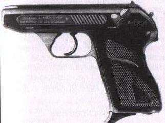 пистолеты и револьверы20.jpg