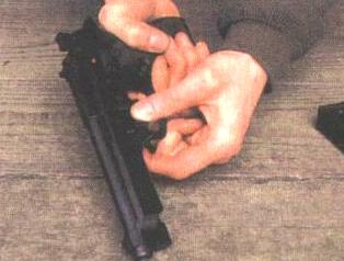 пистолеты и револьверы28.jpg