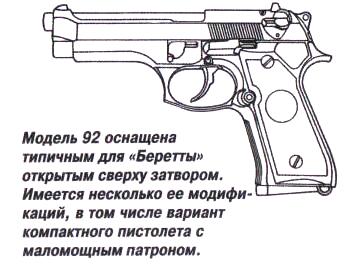 пистолеты и револьверы29.jpg