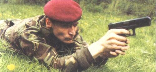 пистолеты и револьверы3.jpg