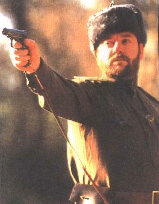 пистолеты и револьверы33.jpg