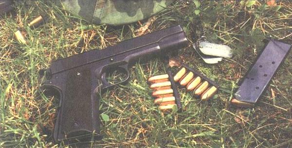 пистолеты и револьверы38.jpg