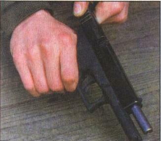 пистолеты и револьверы4.jpg