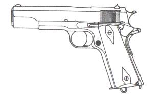 пистолеты и револьверы40.jpg