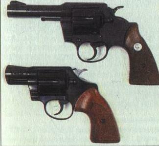пистолеты и револьверы42.jpg