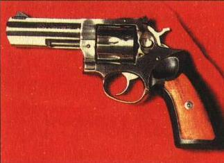 пистолеты и револьверы45.jpg