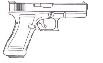 пистолеты и револьверы5.jpg
