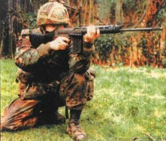 штурмовые винтовки16.jpg