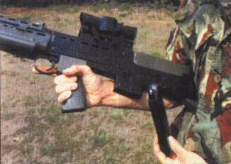 штурмовые винтовки18.jpg