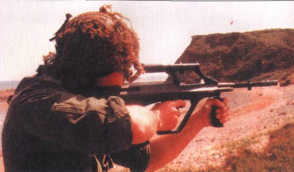 штурмовые винтовки7.jpg