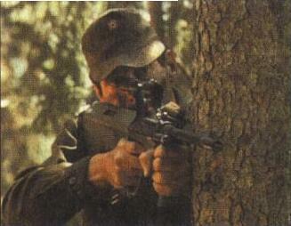 штурмовые винтовки8.jpg
