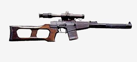 бесшумное оружие11.jpg