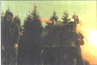 зенитные ракетные комплексы18.jpg
