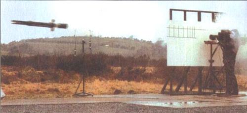 зенитные ракетные комплексы6.jpg